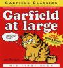 Go to record Garfield at large