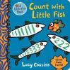 Go to record Count with little fish